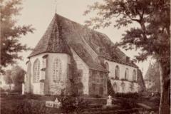 Stiftskirche_1870
