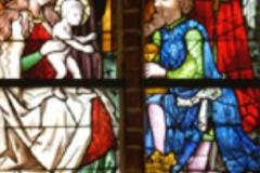 Stiftskirche_Fenster