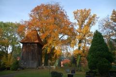 alter_Glockenturm_ex_facebook