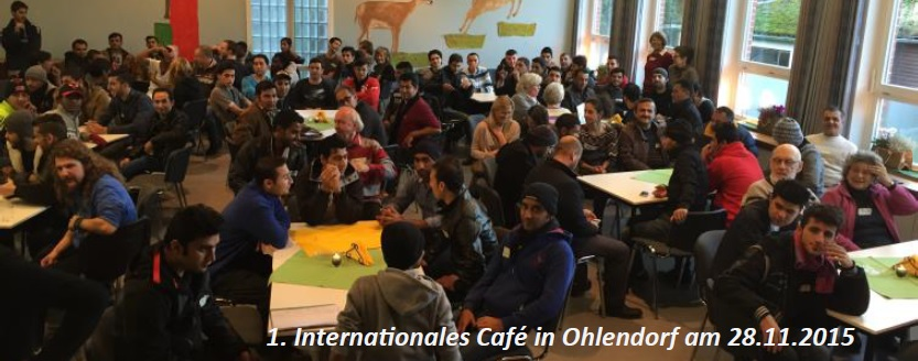 Turmhahn_2016-01_Internationales_Cafe