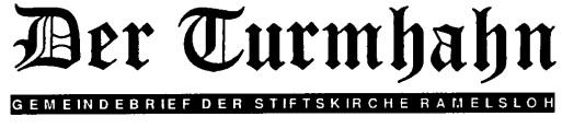 00_Turmhahn