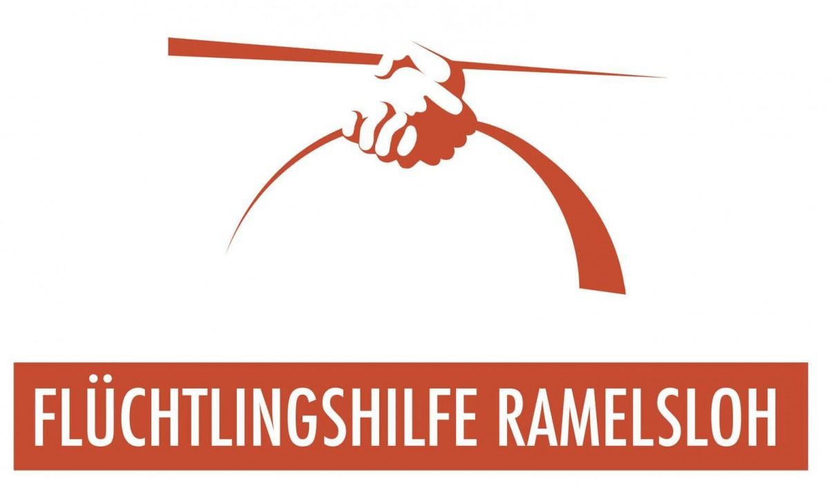 Fluechtlingshilfe_Logo_duenn