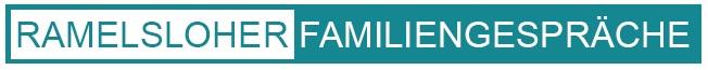 Ramelsloher_Familiengespraeche