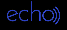 Logo (2) klein