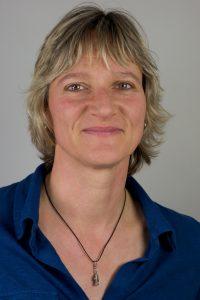 Maja Brauel